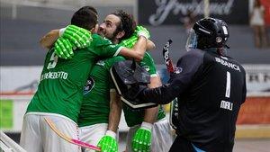 xortunofinal supercopa de hockey entre fc barcelona y hoc190223222602