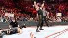 Braun es el nuevo monstruo de la WWE