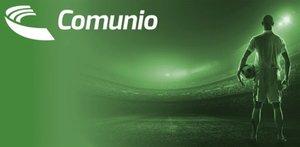 Comunio anuncia 5 recomendaciones para la vuelta de LaLiga