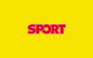 logo-amarillo-web