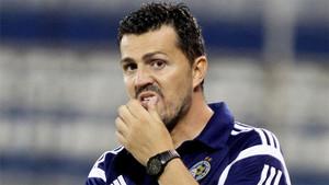 Òscar entra en la lista de candidatos al banquillo del Barça