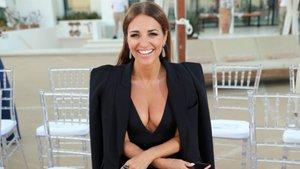 Paula Echevarría confiesa que ni se quiere casr ni quedarse embarazada