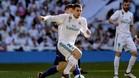 El Real Madrid avasalló al Viktoria Pilsen en la última jornada