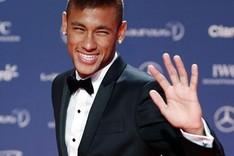 Neymar Sociedad Anónima