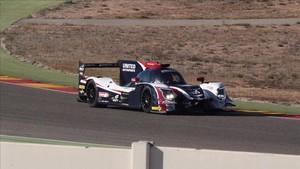 Alonso-Le-Mans
