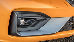orange fury focus st lr 082