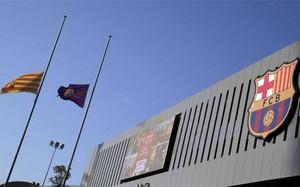 El Barça prepara actos para recordar a Cruyff