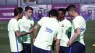 La cantera del Barça tendrá más protagonismo