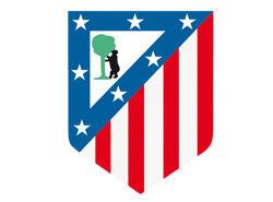 Fichajes Atlético Madrid