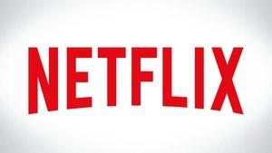 Esta es la razón por la que Netflix dejará de funcionar el 1 de diciembre