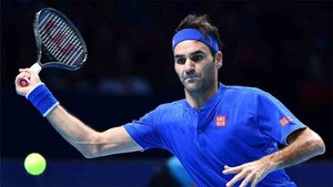 Federer se ha clasificado para las semifinales