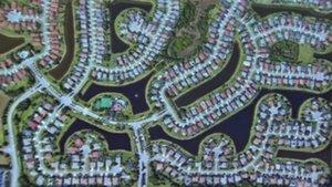 Google Earth permite encontrar a un desaparecido de hace más de 22 años