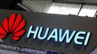 Huawei podría presentar un móvil plegable para este mes de noviembre