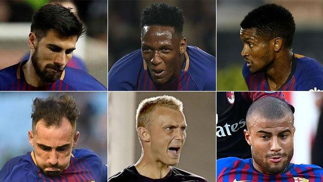 Las próximas 24 horas, claves para el futuro del Barça