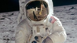 La NASA prepara la vuelta del hombre a la luna