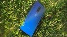 El OnePlus 7 Pro al detalle
