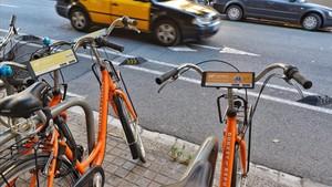 zentauroepp38606640 bicicletas de alquiler donkey republic en aparcamientos publ180714161909