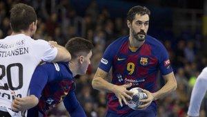 El FC Barcelona intentará revalidar el título