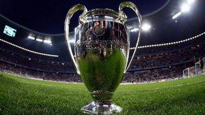 La Champions 2020 se decide en Lisboa
