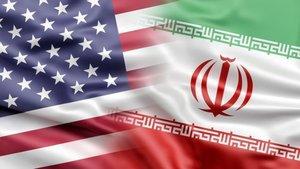 Resumen «rifirafe» EEUU / IRAN