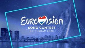 Estados Unidos tendrá en 2021 su propio Festival de Eurovisión