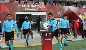 El IPD suspendió el fútbol este fin de semana por incidentes con hinchas de Universitario de Deportes