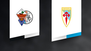 Salmantino y Compostela se verán las caras este fin de semana