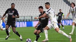 La Serie A quiere público en los estadios