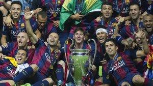 undefinedfc barcelona juventus fc final champions league190829220123