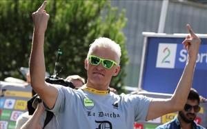 xortunorussia s tinkoff cycling team owner oleg tinkov re160731185656