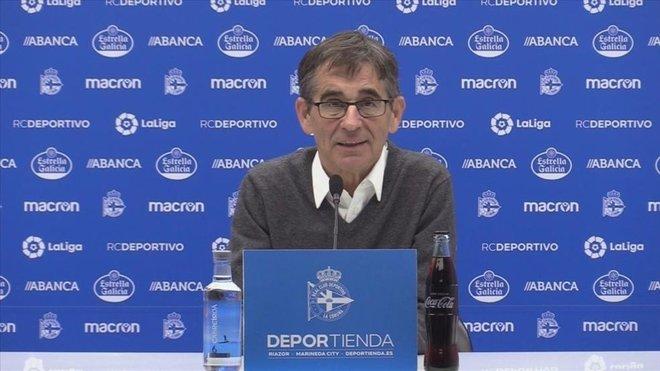 Competición da traslado al Extremadura la denuncia del Deportivo por alineación indebida