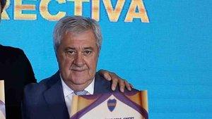 Arneal quiere llevar a juicio al Barcelona