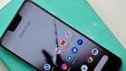 El Google Pixel 3 ha tenido bajas ventas