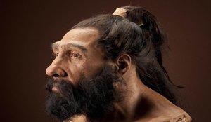 El mayor factor de riesgo para el coronavirus viene de los neandertales, según un estudio