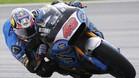 Miller, el más rápido en el FP1 de Le Mans