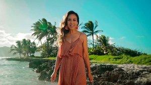Mónica Naranjo rechaza repetir en La isla de las tentaciones 2