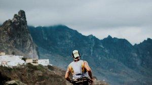 Santa Cruz Extreme se celebrará el 10 de octubre