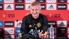 El técnico del United confía en mantener a ambos futbolistas