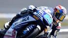 Triunfo de Martín en Mugello tras los ceros de Jerez y Le Mans