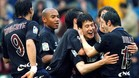 Varios jugadores extranjeros de la Real habrían sidoremunerados de forma irregular