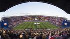 El Vicente Calderón es la sede de la final de la Copa del Rey 2016 - 2017