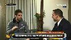 Fábregas explica lo que recuerda de la primera vez que se enfrentó a Messi