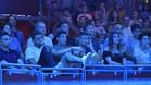 Deportes Cuatro confunde a las jugadoras del Athletic con las novias de los futbolistas