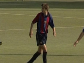 6. Gerard Piqué