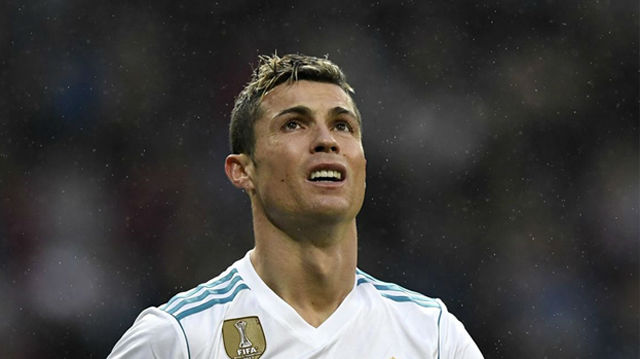 LALIGA | Real Madrid - Villarreal (0-1): A Cristiano se le mojó la pólvora en el Bernabéu