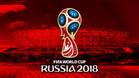 Las listas de convocados para el Mundial de Rusia 2018