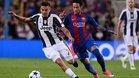 Los caminos de Neymar y Dybala podrían cruzarse