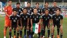 México y Haití se medirán en las semifinales del Premundial