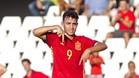 Munir quiere cambiar la selección española por la marroquí