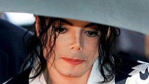 Nuevos secretos de la muerte de Michael Jackson salen a la luz